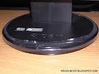 Acer V203H