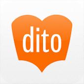 Bokus - Dito