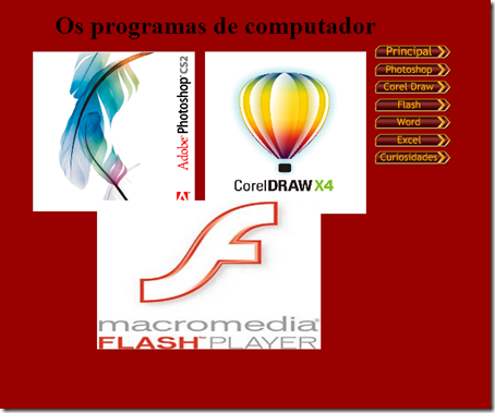 Aviary cap-hostmach-com-br Picture 1