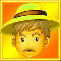 Free Simple Runner 3D APK for Windows 8