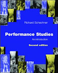 Performance Studies
