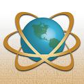 RMS 2.0 icon
