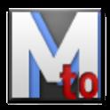 MtoM(V2) icon