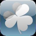 iPhone 5 Theme icon