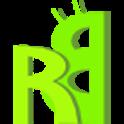 BalanceRobot(free) icon