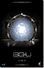 Stargate_Universe_TV_Poster_by_blacklab94