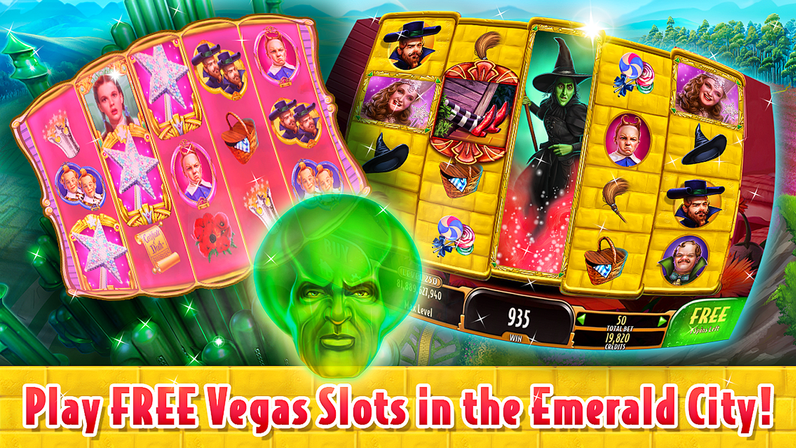 Dynamite 7 Slots - Play for Free in Your Web Browser