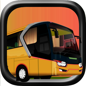 Bus Simulator 3D v1.0.0 APK
