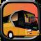 Bus Simulator 3D 1.9.1 Apk