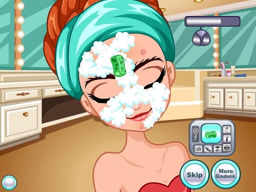 休閒必備免費app推薦|冰雪公主婚礼装線上免付費app下載|3C達人阿輝的APP