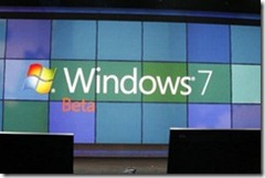 windows74_thumb