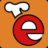 eplusmeal