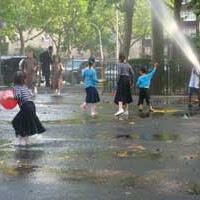 mojados-niños.jpg