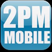 2PM Mobile