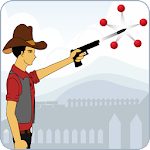 Ball Shooter 1.0 Apk