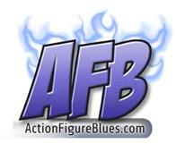 Afb._small_logo_02