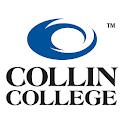 Collin College icon