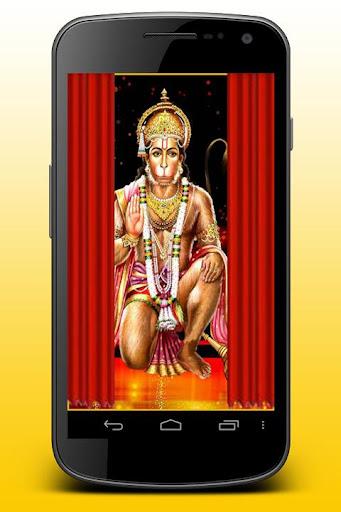免費下載音樂APP|Hanuman Chalisha Non Stop app開箱文|APP開箱王