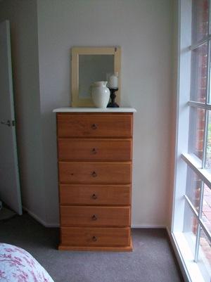 2009 Bedroom (10)