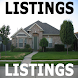 Real Estate Listings