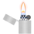 Game Lighter apk for kindle fire