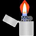 Download Full Lighter  APK