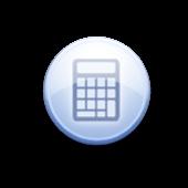 Check ITALIAN VAT NUMBER
