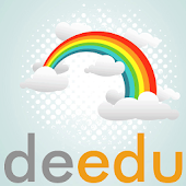 Deedu Colors