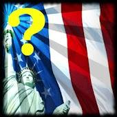 Geo I Know - US Edition