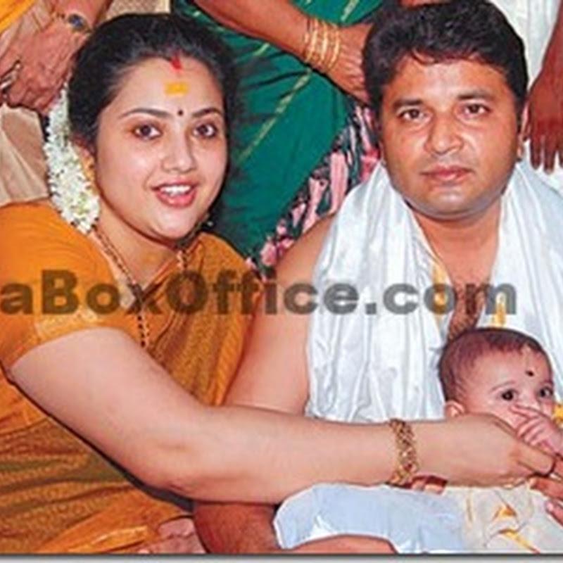 Vidyasagar Meena