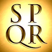 latin bible download