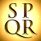 SPQR Latin