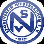 SV Niederbachem 1947 e.V. icon