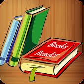 Đọc Sách Hay - Ebook Reader