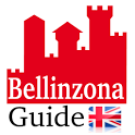 Bellinzona Guide (English) icon