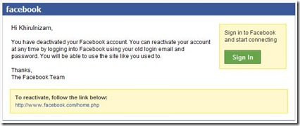 facebook-suspended