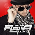DJ Flaiva icon