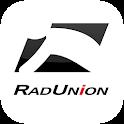 Radunion Halle