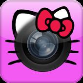 Hello Kit Camera
