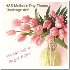 Mother's day hss theme-001