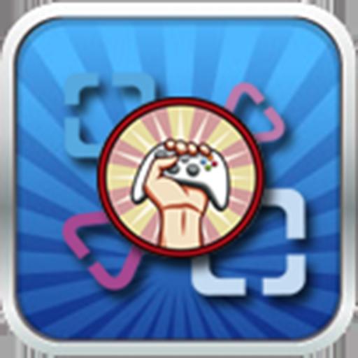 Bilinçli Oyuncu Hareketi 教育 App LOGO-APP試玩