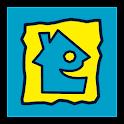 Oostergetel Makelaardij o.g. icon