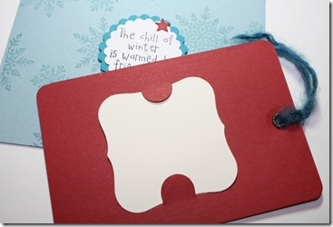 snow giftcard3