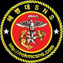 해병대SNS icon