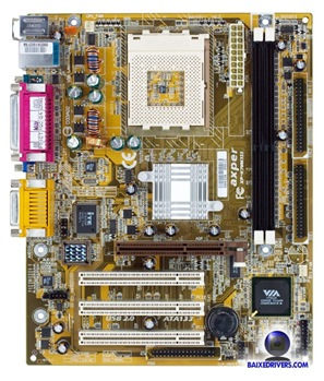 GA-945GCM-S2C (rev. 1.0) | Placas-mãe - GIGABYTE Brazil
