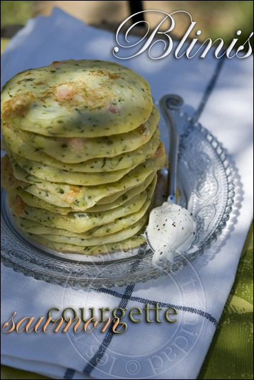 bliniscourgettes2 copie