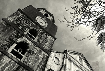 Pasig City's Immaculate Conception Cathedral