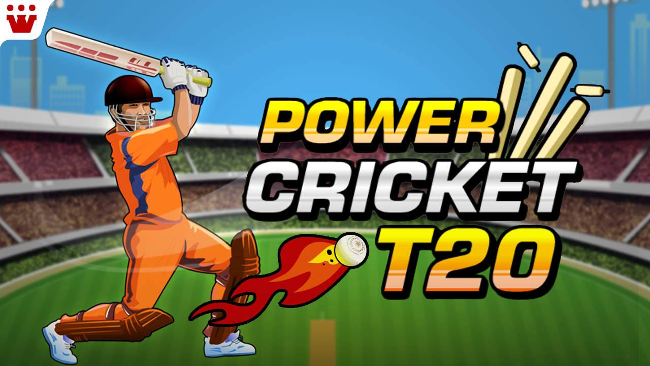 play cricket games t20