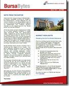 klse-newsletter