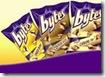 cadbury-bytes